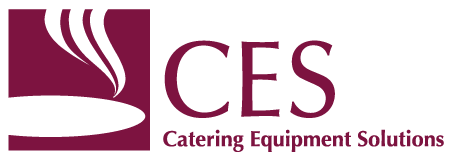 Catering Equipment Solutions Sticky Logo